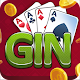 Gin Rummy Plus : Card Games Download on Windows