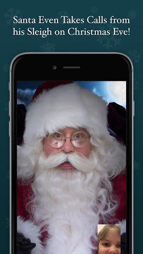 Pnp – portable north pole™ revenue & download estimates apple.