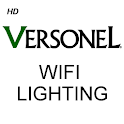 Versonel WIFI Lighting Control icon
