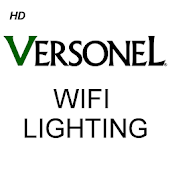 Versonel WIFI Lighting Control
