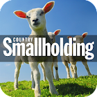 Country Smallholding Magazine icon