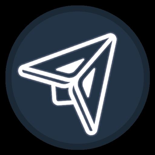 Telegram nova как ездить чтобы экономить бензин на механике
