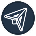 Nova - Telegram unofficial 5.4.0.1-Nova