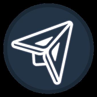 Telegram Nova