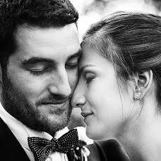 Wedding photographer LUISA RAIMONDI (raimondi). Photo of 18.05.2017