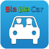 New BlaBlaCar Covoiturage tips