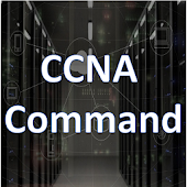 CCNA Cisco Router and Switch Command Guide