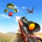 FPS Air Critical Strike 3.4