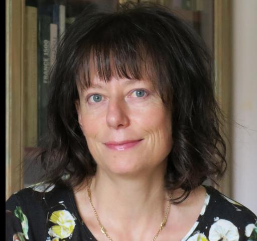 Ilona Hans-Collas