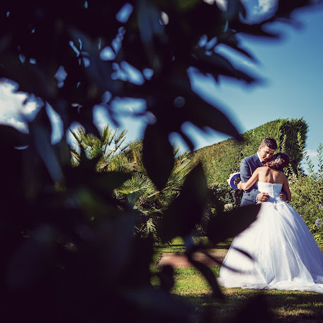 Wedding photographer Rita Garcia (ritagarciafotog). Photo of 26.03.2015