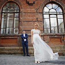 Wedding photographer Ivan Kislicin (amixstudio). Photo of 29.04.2015