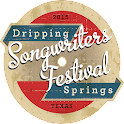 DS Songwriters Festival icon