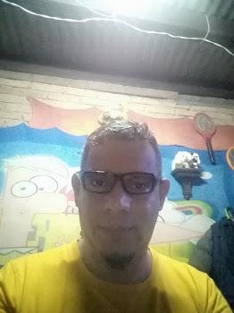 Foto de perfil de gustavoadolfoavilago