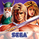 App Download Golden Axe Classics Install Latest APK downloader
