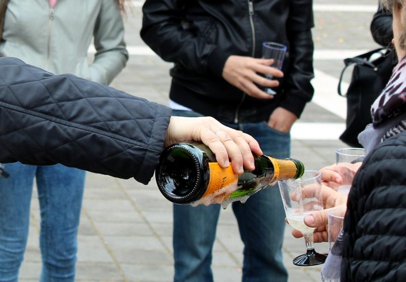 Festeggiamo...!!!! di clagia