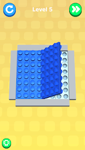 Flipping Blocks 1.1.0 MOD for Android 2