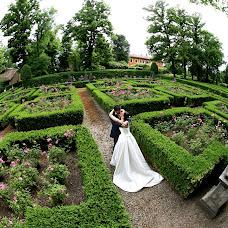 Wedding photographer Alessandro Zoli (zoli). Photo of 14.05.2016