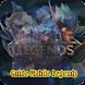 GuideFor Mobile Legends Bang2