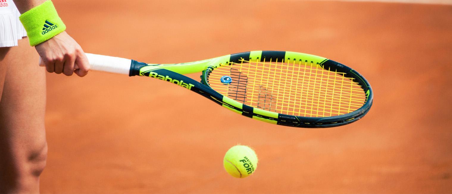 mainpic_tennis.jpg