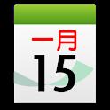 Chinsoft Lunar Calendar icon