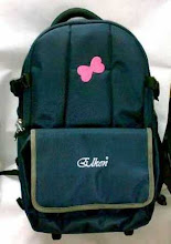 Photo: Backpack Trolley 373-small