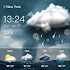 Live Weather&Local Weather 16.1.0.47350_47400