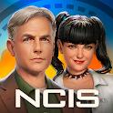 NCIS: Hidden Crimes icon