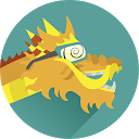 Dragons Feel 5.8.2 APK Download