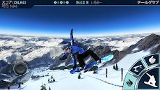Snowboard Partyのおすすめ画像3