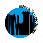 Torrelodones eBook icon