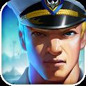 Iron Warship:Battle icon