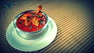 Krishnai Veg Non Veg Restaurant photo 2