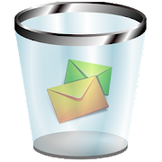 SMS Recycle BIN