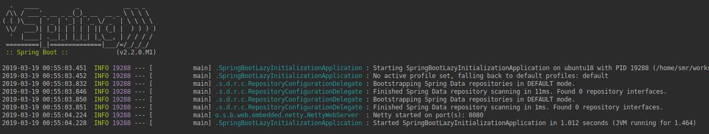 spring.main.lazy-initialization=true