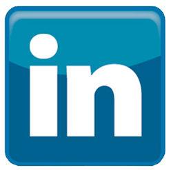adplace marketing on linkedin