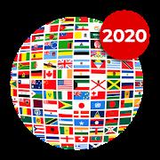 Translator App Free; Voice Translate All Languages