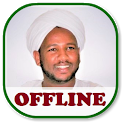 Zein Mohamed Ahmed Quran mp3 Offline icon