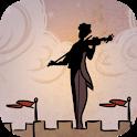 Cannonfire Concerto icon
