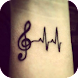 Small Tattoo Ideas - Androidアプリ