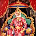 Agrasen Seva Sangh icon