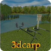 3DCARP