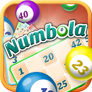Numbola Housie -Tambola- 90 ball bingo