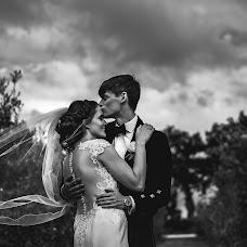 Wedding photographer Daniele Torella (danieletorella). Photo of 24.07.2017