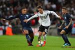 Exit Zlatan in de MLS? Niet getreurd, want volgende Europese superster zit al in de wachtkamer