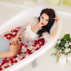 Wedding photographer Dmitriy Sergeev (DSergeev). Photo of 11.04.2018