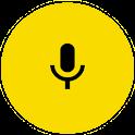 음성인식 끝말잇기 LINQ icon