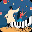 Piano ? Kabhi Khushi 2020 - Hindi Song icon