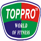 Download Toppro Fitness For PC Windows and Mac