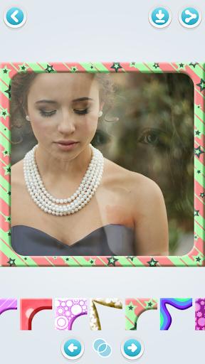 無料摄影Appのフォト ブレンド カメラ の効果|記事Game