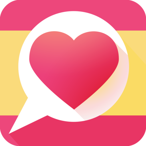 cuál es el mejor free dating app jerez de la frontera